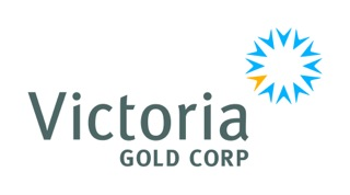 Victoria Gold (TSXV:VIT) CEO INTERVIEW