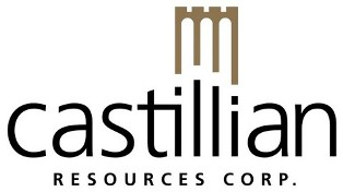 Castillian Resources (TSXV:CT) CEO: Bill Pearson