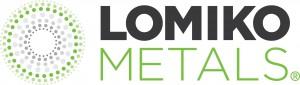 lomikologo