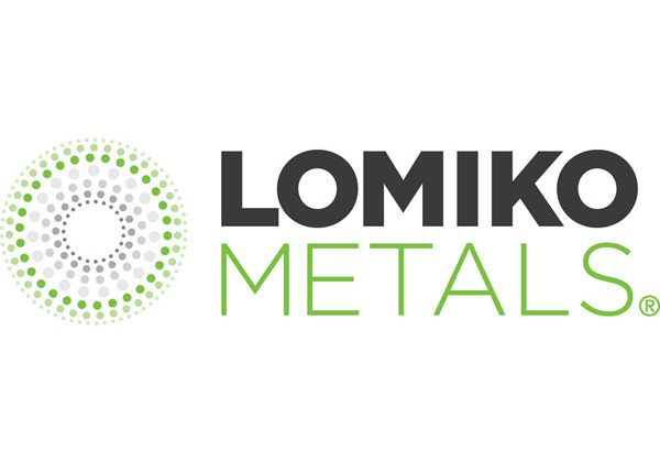 Lomiko Metals (TSXV:LMR) CEO: Paul Gill