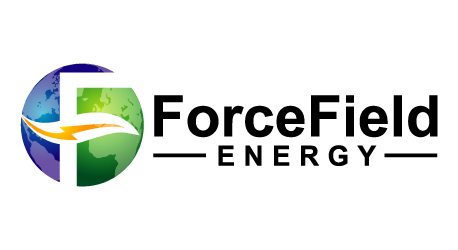 ForceField Energy logo