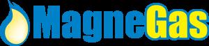 MagneGas Small Logo