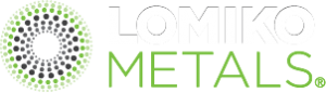 logo-2-300x86