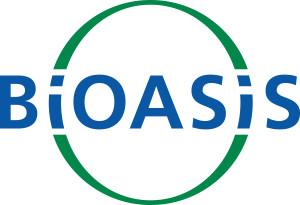 biOasis Technologies Inc company