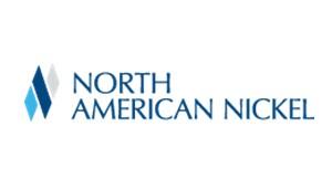 North-American-Nickel-1