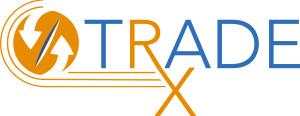 Trxade_Corp_Logo[1]