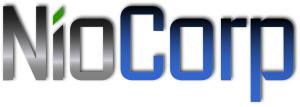 NioCorp_logo_A102a