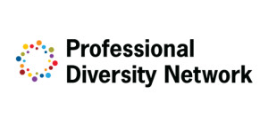 PDN-C-Chicago-PDN-Logo-487x232
