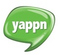 Yappn log