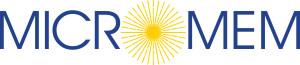 micromem logo