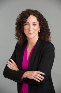 Jill Granoff