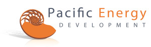 PEDCO logo final
