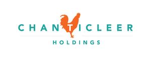 Chanticleer-Holdings-Inc-Stock-News-1