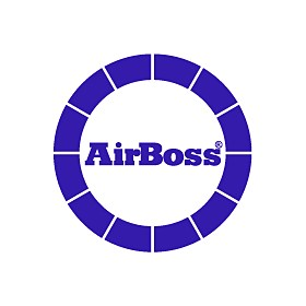 airboss-of-america-logo-primary-1