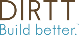 Dirtt-Logo-Brown_blue-300x135