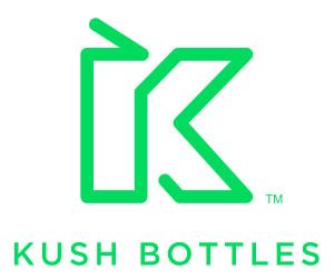 K-Logo-KushBottles