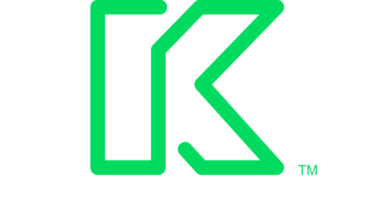 Kush Bottles (OTCQB: KSHB) CEO Interview