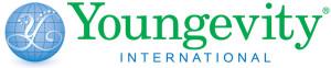 YGY-INTL_logo