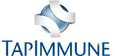 TapImmune, Inc. (OTCQB:TPIV) CEO interview Series