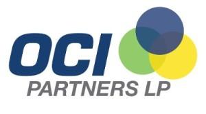 OCI Partners LP (NYSE:OCIP) Director of IR: Omar Darwazah