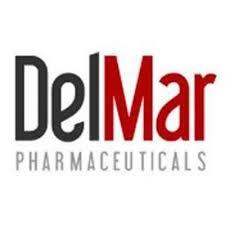 DelMar Pharmaceuticals Inc (OTCQX:DMPI) CEO Interview