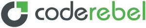 Code Rebel Corporation (NASDAQ:CDRB) CEO Interview