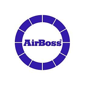 airboss-of-america-logo-primary-1