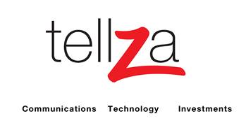 Tellza Communications (TSX: TEL) CEO INTERVIEW