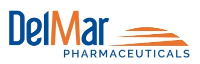 DelMar Pharmaceuticals, Inc. (NASDAQ: DMPI) CEO Interview Update