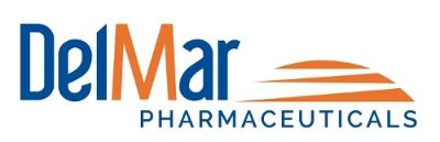DelMar Pharmaceuticals, Inc. (NASDAQ: DMPI) CEO Interview Update