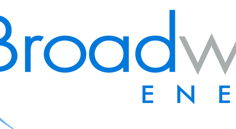 Broadwind Energy (NASDAQ: BWEN) CEO Interview