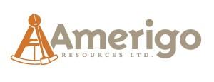 Amer_logo_CMYK