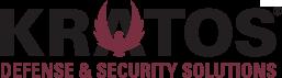 kratosdefense-logo_257x71