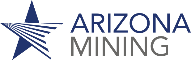 Arizona Mining (TSX: AZ) CEO Interview