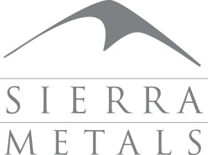 Sierra Metals Inc. (TSX:SMT) (NYSE MKT: SMTS) CEO Interview