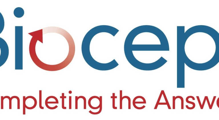BIOCEPT, INC. (NASDAQ: BIOC) INTERVIEW WITH CEO MICHAEL NALL
