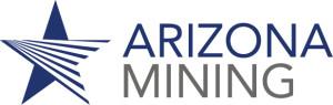 Arizona Mining (TSX: AZ) CEO Interview