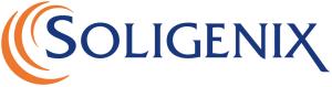 logo_soligenix_4x