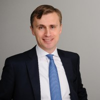 Jakub Brogowski
